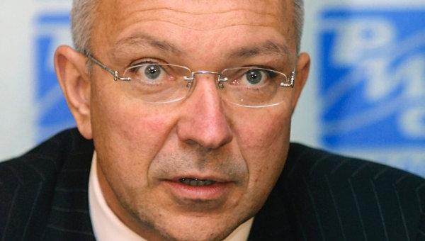 Юрий Белоус: «Смородская била себя в грудь и кричала: «Я выгнала Семина, я выгнала Тищенко!»